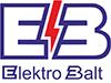 Elektrobalt